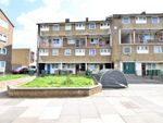Thumbnail to rent in Sewell Road, London