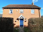 Thumbnail for sale in Sorrel Road, Witham St. Hughs, Lincoln