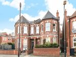 Thumbnail for sale in Acland Road, Willesden