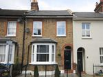 Thumbnail for sale in Minniedale, Surbiton