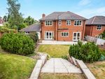 Thumbnail to rent in Kingfisher Way, Morda, Oswestry