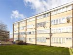 Thumbnail for sale in Northolt Road, Harrow, Middlesex