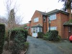Thumbnail for sale in South Drive, Upton, Wirral, Merseyside
