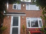 Thumbnail for sale in Wilnecote Lane, Tamworth, Staffordshire