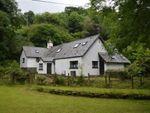 Thumbnail for sale in Tyn Y Cwm, Artists Valley, Furnace, Machynlleth