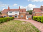 Thumbnail for sale in Park Lane, Minworth, Sutton Coldfield