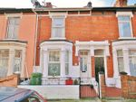 Thumbnail for sale in Grayshott Road, Southsea