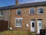 Thumbnail to rent in Beatrice Street, Ashington