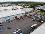 Thumbnail to rent in Shawbank Road, Redditch