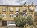 Thumbnail to rent in Lynwood Road, Thames Ditton