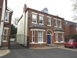 Thumbnail for sale in Rotton Park Road, Edgbaston, Birmingham