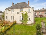 Thumbnail for sale in Leadenflower Place, Crieff