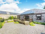 Thumbnail to rent in Johnshaven, Montrose, Angus
