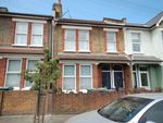 Thumbnail to rent in St Johns Road, South Tottenham