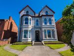 Thumbnail for sale in 92 Windsor Road, Southport