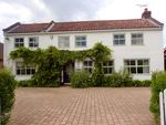 Thumbnail for sale in Mill Lane Horsford, Norwich, Norwich