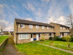 Thumbnail for sale in Wye Close, Bicester