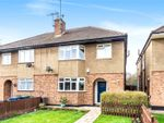 Thumbnail for sale in Connaught Road, Barnet, Hertfordshire