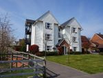 Thumbnail for sale in Baxendale Way, Uckfield