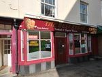Thumbnail to rent in 4 The Strand, Barnstaple