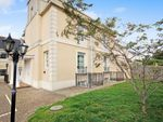 Thumbnail to rent in Priory Court St Marychurch Road, Torquay