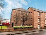 Thumbnail to rent in Victoria Place, Murton Street, Sunderland