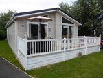Thumbnail for sale in Coast Road, Corton, Lowestoft, Suffolk, 5Lq