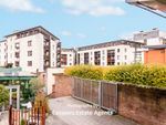 Thumbnail to rent in Abbey Court, Priory Place, Coventry