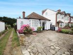Thumbnail for sale in Pymmes Green Road, London, Greater London