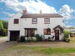 Thumbnail for sale in Sycamore Street, Blaby, Leicester