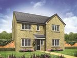"Thumbnail to rent in ""The Marylebone "" at Barnsley Road, Flockton, Wakefield"