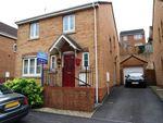 Thumbnail for sale in Kingfisher Road, North Cornelly, Bridgend, Mid Glamorgan