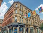 Thumbnail to rent in King Street, Manchester