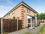 Thumbnail to rent in Whitehead Close, London