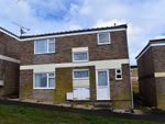 Thumbnail to rent in Monks Dale, Yeovil
