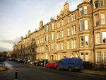 Thumbnail to rent in Comely Bank Avenue, Edinburgh