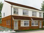 Thumbnail to rent in Winchfawr Road, Heolgerrig, Merthyr Tydfil