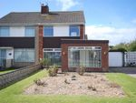 Thumbnail for sale in Barony Court, Ardrossan