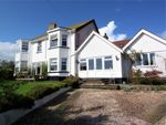 Thumbnail for sale in Durley Road, Seaton