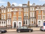 Thumbnail for sale in Lady Margaret Road, London