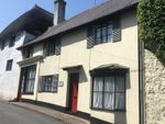 Thumbnail for sale in Fore Street, Barton, Torquay