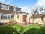 Thumbnail for sale in Pant Teg, Deganwy, Conwy