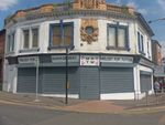 Thumbnail to rent in St Georges Rd, Bolton