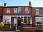 Thumbnail for sale in Brownlow Road, Horwich, Bolton