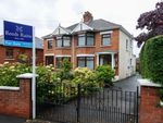 Thumbnail to rent in Circular Road, Belfast