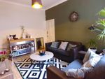Thumbnail to rent in Second Avenue, Heaton, Newcastle Upon Tyne