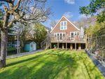 Thumbnail for sale in Felix Lane, River Ash Estate, Shepperton, Surrey