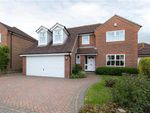 Thumbnail for sale in Ealham Close, Canterbury