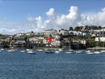 Thumbnail to rent in Smugglers Row, The Packet Quays, Falmouth