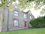 Thumbnail to rent in Lodge Lane, Nailsea, North Somerset